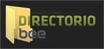 Directorio Bee - Enlaces, Directorio Web, Directorio de enlaces