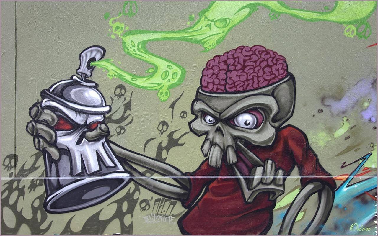 Graffitis el arte callejero taringa for Graffitis y murales callejeros