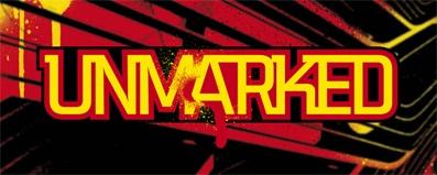 Unmarkedcreation - hip hop, lifestyle, creative act