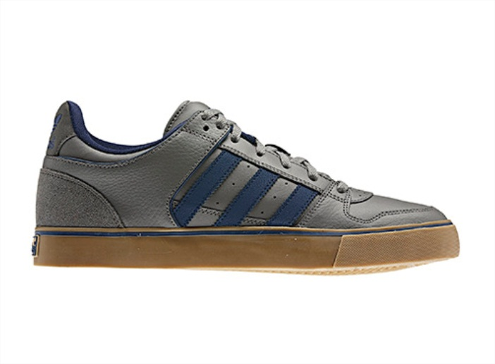 zapatillas adidas skateboarding peru